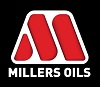 Millers oils аватар